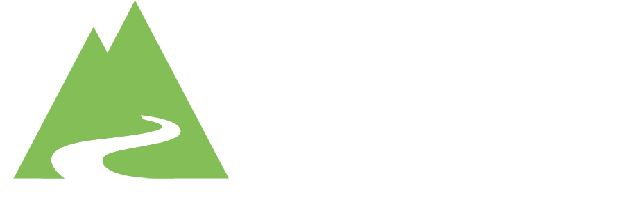 Rock Creek Accounting Experts